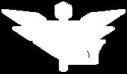 boss-key-logo.png