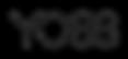 YOSS_WORD_POSITIVE_BLUE_RGB_100072941_ed