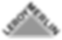 Leroy-merlin-logo_edited.png