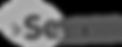 800px-Logo_Sevran_edited.png