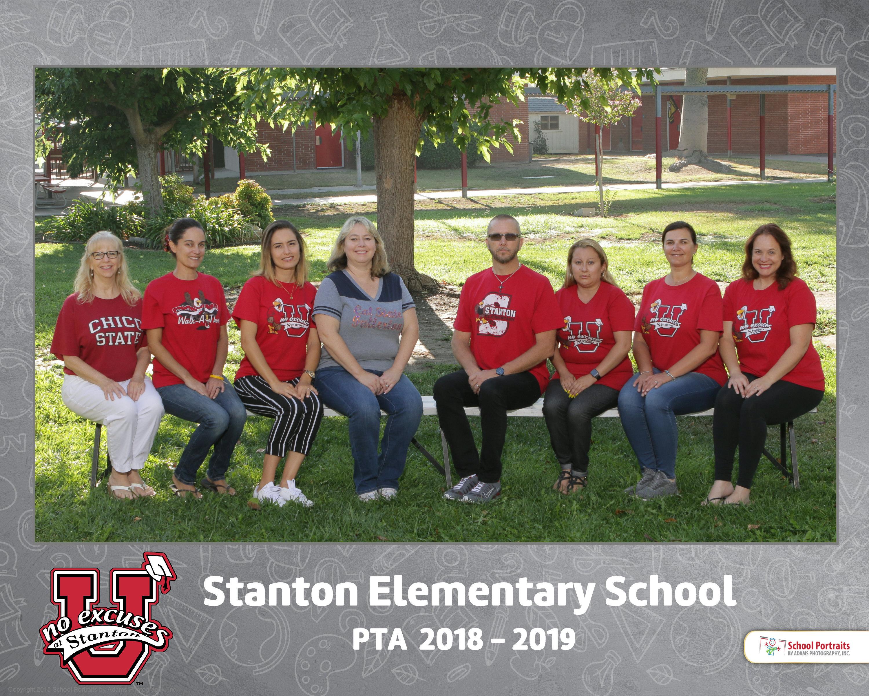20871_2018_Staff-PTA