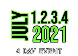 2021%20UFOLOGIST%20INVASION2%20Copy%20(5