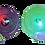 Thumbnail: Mini Light Up Disc