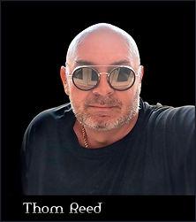 Thom Headshot.jpg