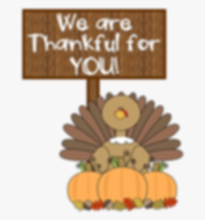 Thankful for you.png