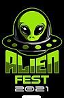ALIEN-FEST-LOGO.png