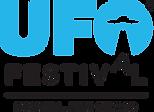 UFOFestival-logo-RGB.png
