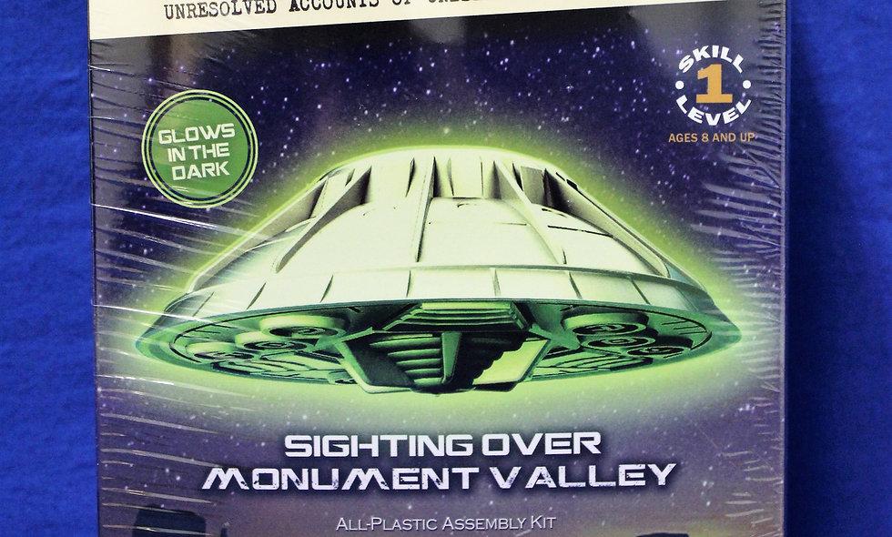 MV Clear/Glow Model