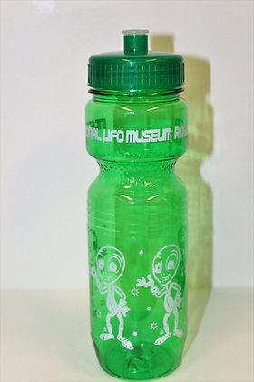 Large Ralf Watter Bottle
