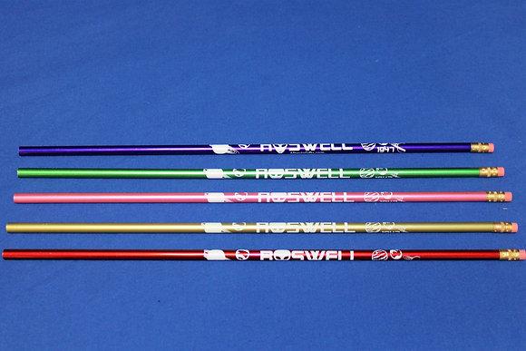 Long Pencil