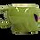 Thumbnail: Alien Head Cup