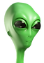 Our%20Alien_edited.png