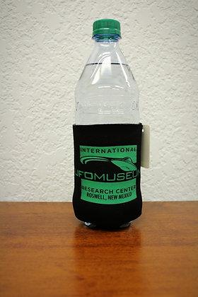 Logo Pocket Coolie