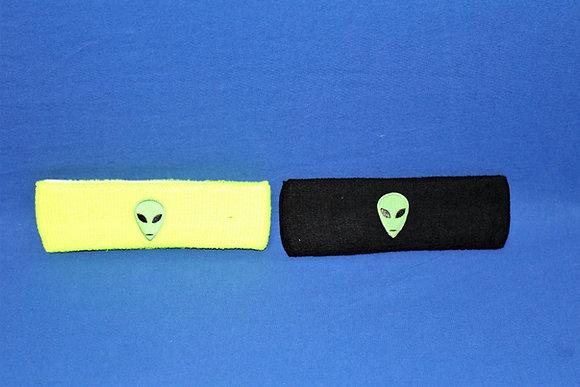 Alien Headband