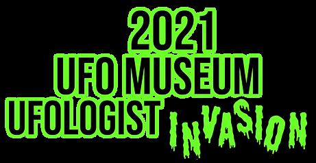 2021%20UFOLOGIST%20INVASION2%20Copy%20(2