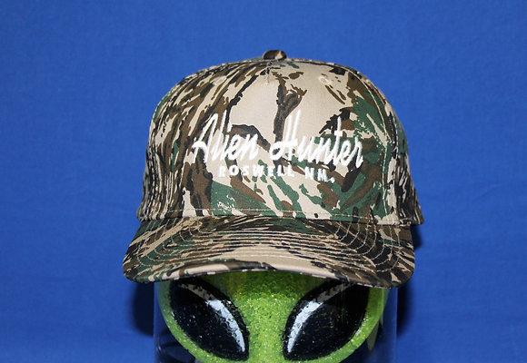 Alien Hunter Hunting Hat
