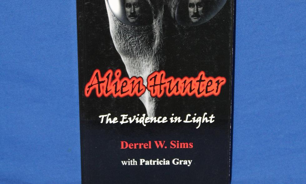 Evidence in Light
