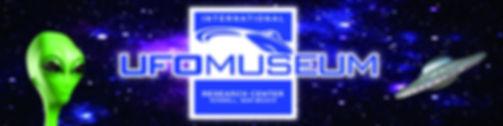 UFO Museum Logo.jpg