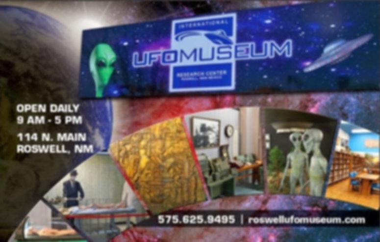 UFO Museum Info_edited.jpg