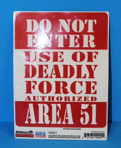area 51 v1.2 us patch
