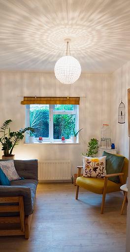 Room Cropped1.jpg