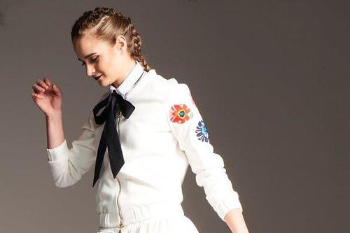 bbeffc8b bluzy-kurtki MoRe-fashion