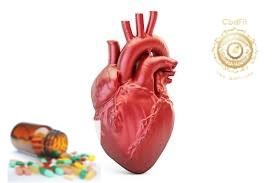 Cbd and medications interaction. Sepsis. Heart failure. Atrial fibrillation.