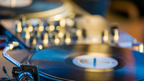 The Most Expensive Vinyl Records Ever