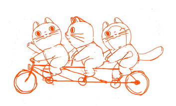 Toolo-webcats5.png