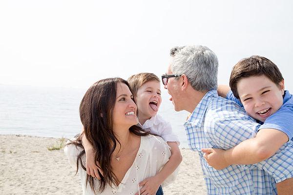 gregfamily-768x512.jpg