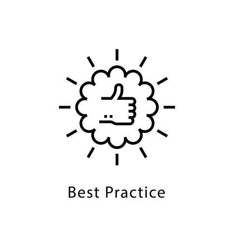 bestpractice.jpg