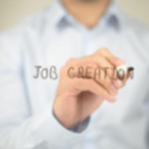 jobcreation.jpg