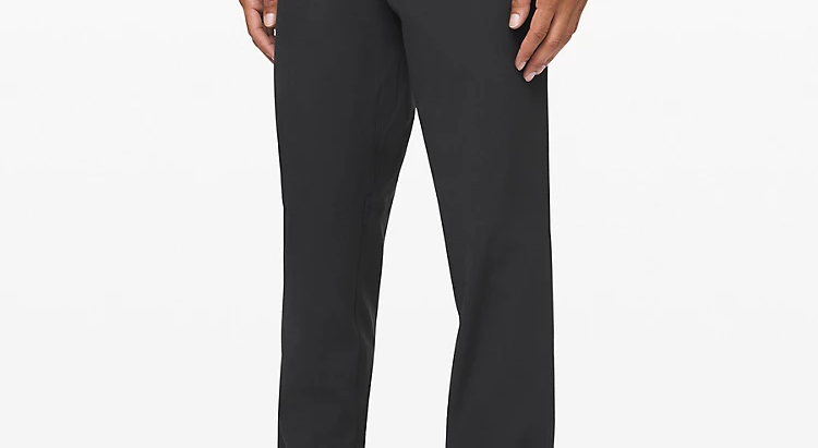 Top 10 lululemon Gifts for HIM