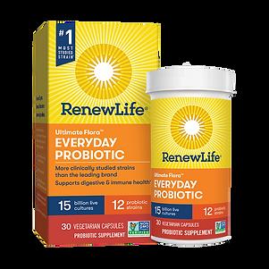 1550074-everyday-probiotic-15b-30ct_comb