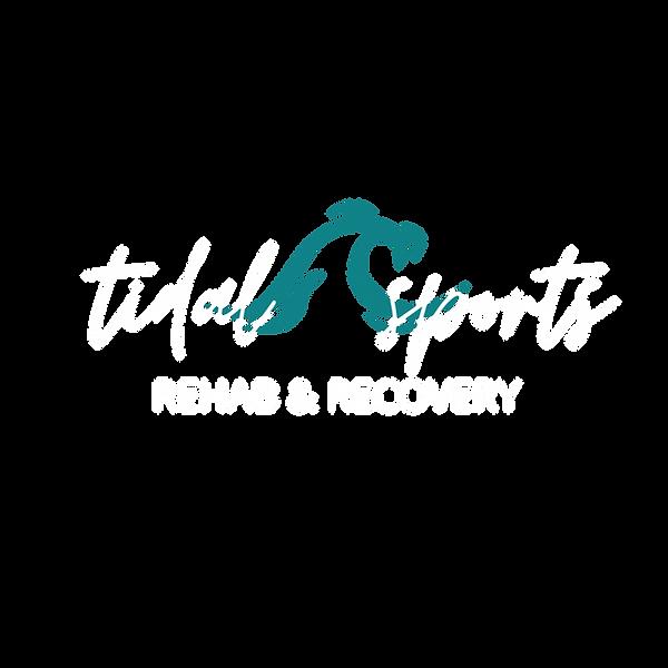 tidal. sports.png