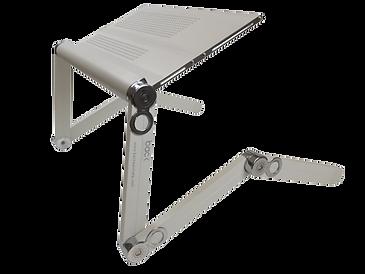 posture-stand.webp