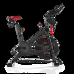 bowflex-c6-bike-7.webp