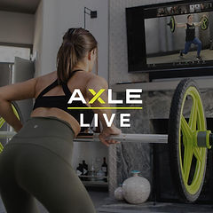 AxleLIVE_FB_1000px_1024x1024@2x.jpg