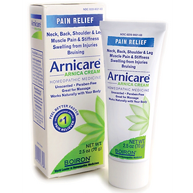 arnicare-cream_-2.5_oz_441x441.png