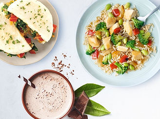 food-image2-hiws.jpg