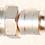 """Thumbnail: 3/8"""" Male Plug (CP-7)"""