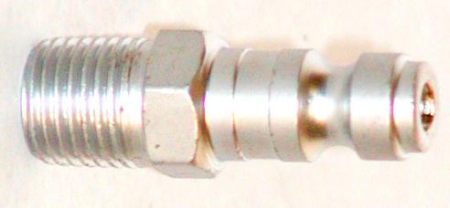 """3/8"""" Male Plug (CP-7)"""