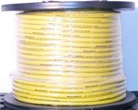 "1/2"" x 500' (Bulk) 500psi Yellow Gorilla MXM"