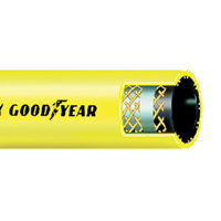 "3/8"" x 100' 500psi Yellow Gorilla MXM"