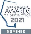 ABAD 2021 Nominee Logo.jpg