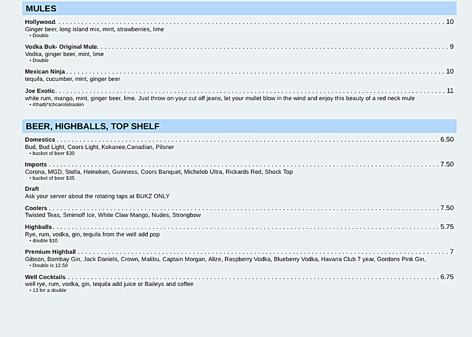 Screenshot 2020-05-12 17.11.46.png
