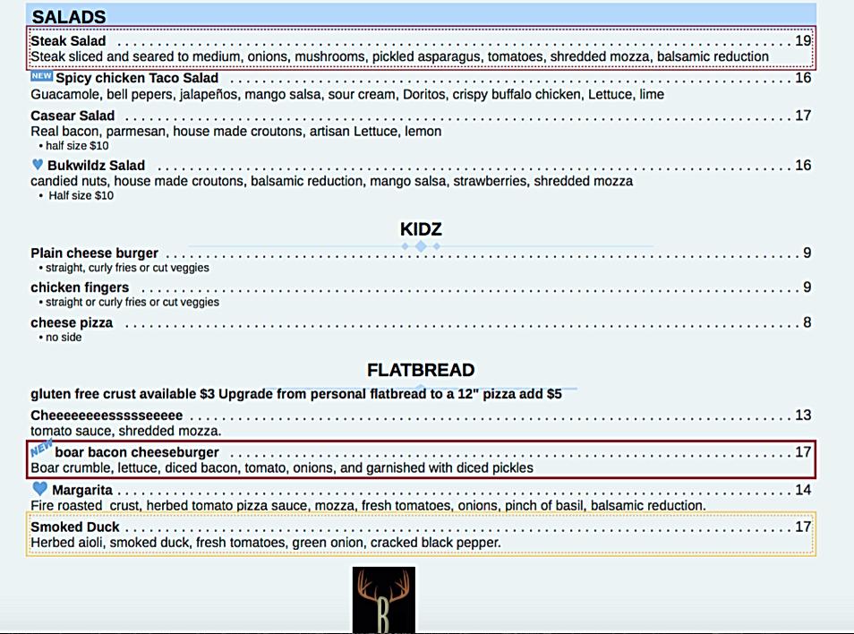 Screenshot 2020-05-12 14.35.44.png