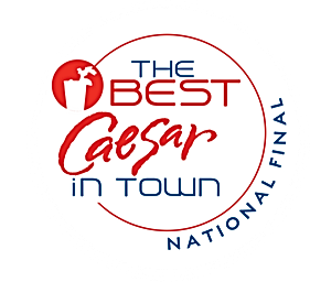 best Caesar In Canada