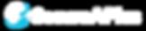 SecureAPlus_Logo_White_RGB.png