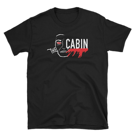 The-Cabin-graphic-no-background-5_mockup